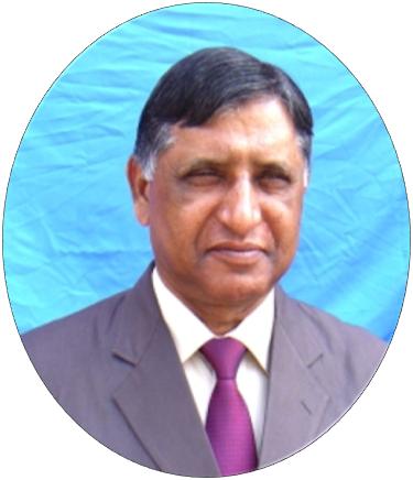 Mr. M. Rafiq